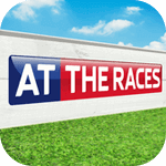 attheraces