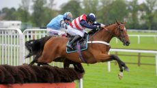 myracing.com Sponsored Hurdle Tips