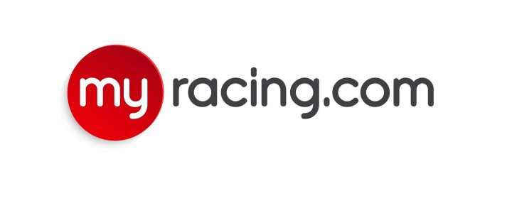 myracing Horse Racing Syndicate Now Open