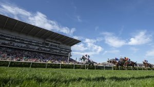 Vertem Futurity big-race verdict: Our tipsters keen to take on the favourite