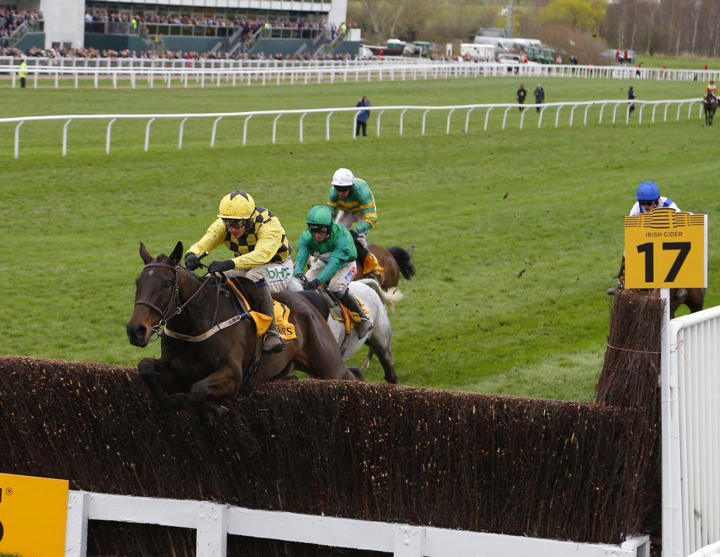 Scoop 6 betting advice how to win on horse betting