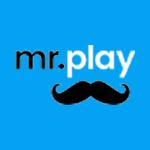 MrPlay