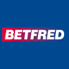 Bet £10, Get £30 In Free Bets